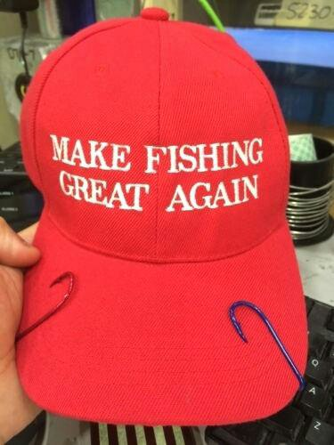 custom-trump-hats-customized-make-great-again-hat-inspired-parody-funny-embroidered-home-improvement-stores-open-near-me.jpg
