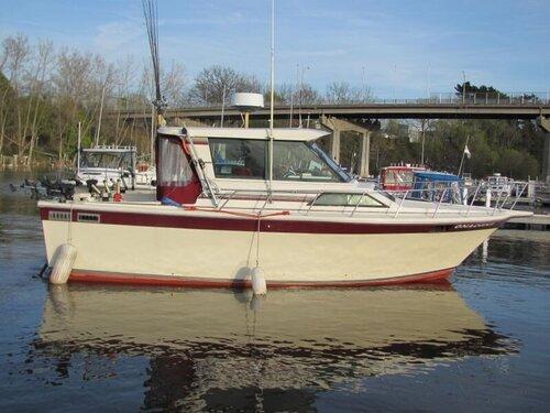 onacona_boat.jpg