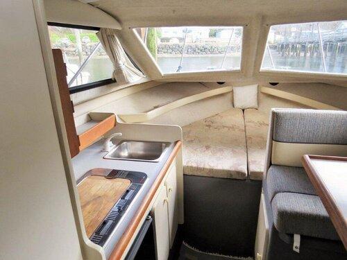 boat cabin.jpg