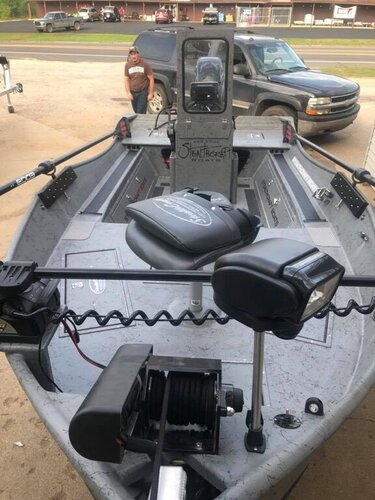 front view from bow.jpg