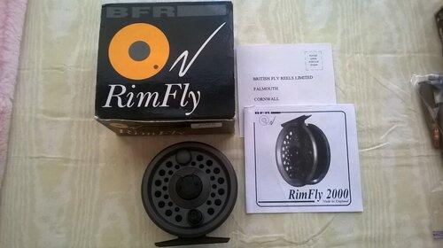Rimfly 2055-4.jpg