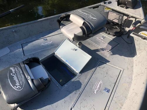 bow deck.jpg