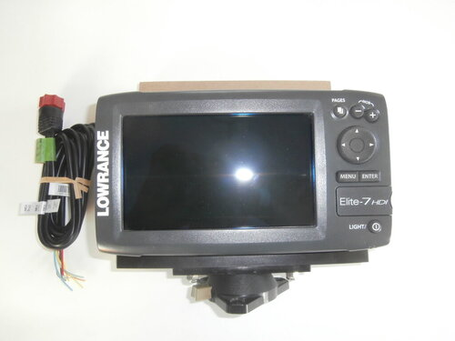 P3120001.JPG