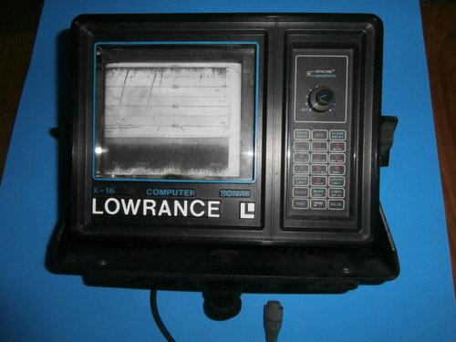 P3220003.JPG