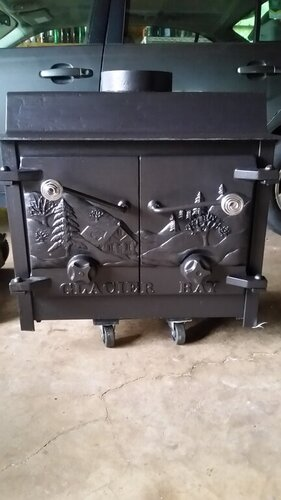 glacier bay wood stove.jpg