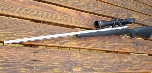 hammer 5.jpg