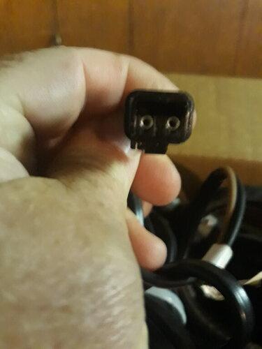 wire end 5.jpg