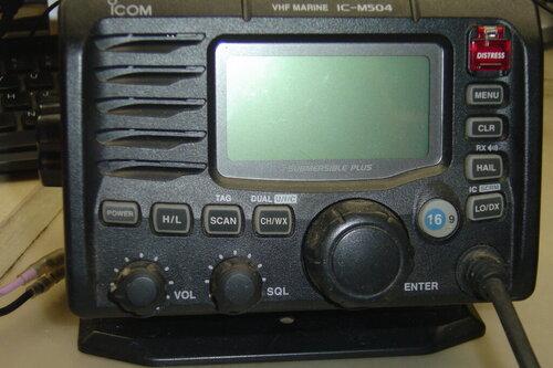 IC-504 model # 004.JPG
