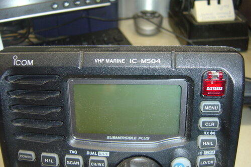 IC-504 model # 001.JPG