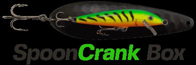 spooncrank-box.png.3c275138fa50e08190aa146e75f0e7f6.png
