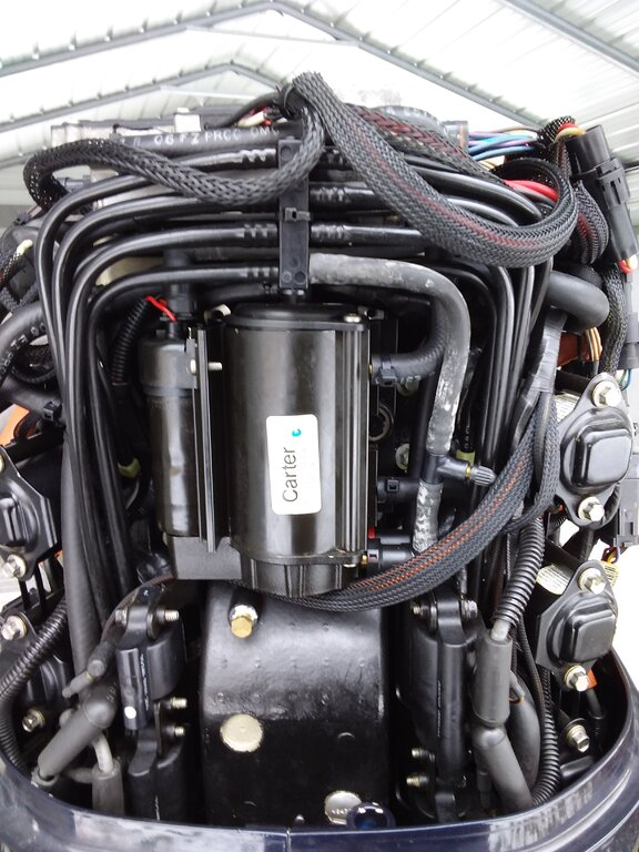 For Sale Evinrude Outboard Classifieds Buy Sell Trade Or Rent Lake Ontario United Lake Ontario S Largest Fishing Hunting Community New York And Ontario Canada