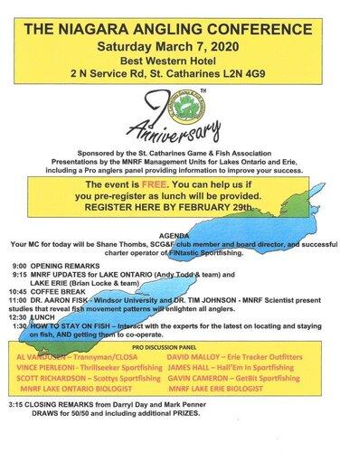NIAGARA_ANGLING_CONFERENCE2-page-001-791x1024.jpeg