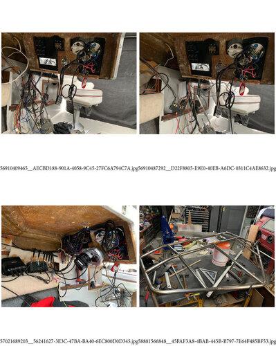 ContactSheet-001.thumb.jpg.20c479db6c2057f7414a104d83281c67.jpg