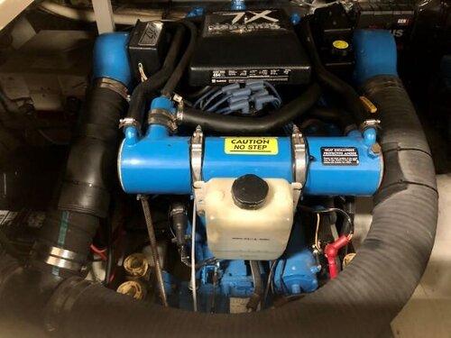 EnginePort.JPG
