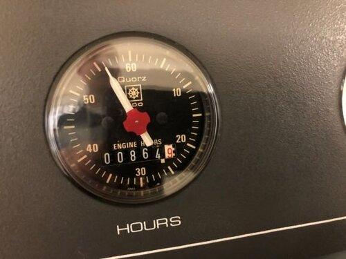 HourMeterPort.JPG