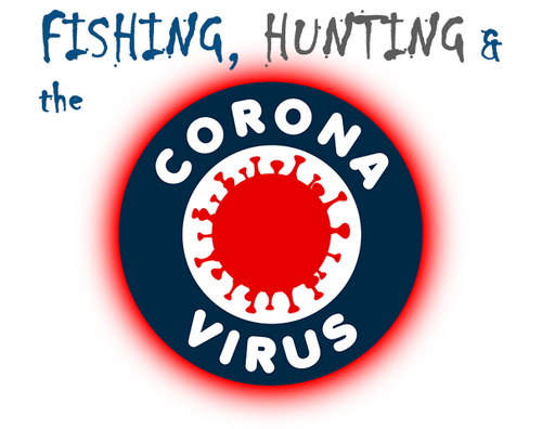 coronavirus_fishing_hunting.png