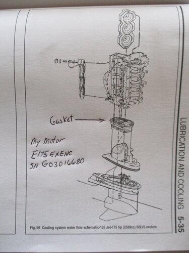 Motor diagram IMG_3752.JPG