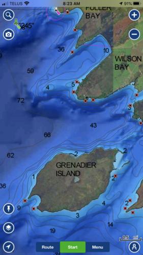 Mobile SonarChart Shading-Lake Ontario-001.PNG