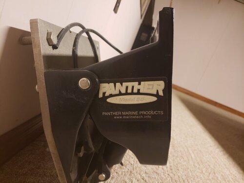 PANTHER 4.jpg