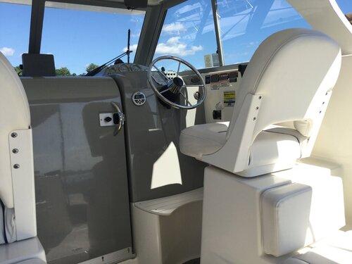 boat23.JPG