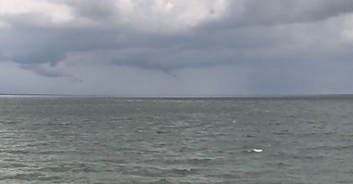 water spouts forming  Jul 27 1-35pm - Copy.png