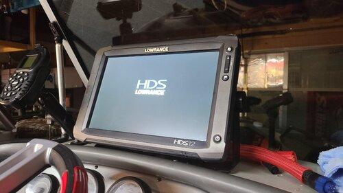 HDS 12 Gen2 4.jpg