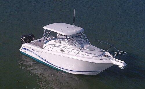 starboard_bow_3bca45f400835cc8633dcaa64f685044a01bdbd8.jpg