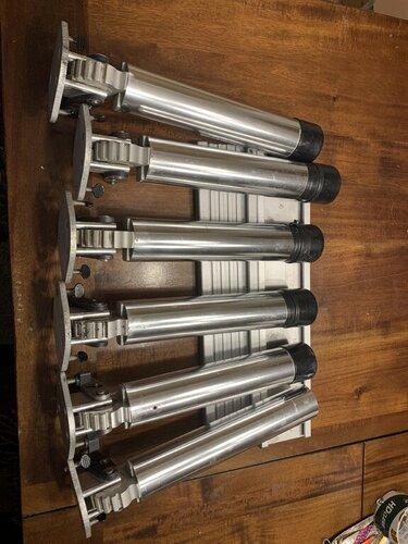 4BB42E8E-8099-48A6-91A7-84A00F09E643.jpeg