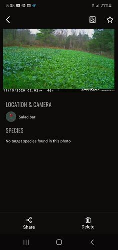 Screenshot_20201115-170531_SPYPOINT.thumb.jpg.75606d726d58ad5464528c2431a60692.jpg