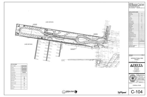Pages from INTERNATIONAL Marina Plan.jpg