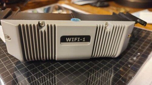 wifi 4.jpg