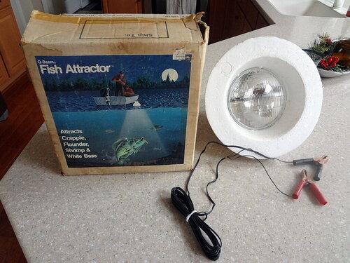 fishlight.jpg
