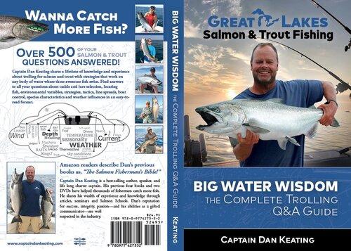 BWW-low-rez-cover-full.jpg