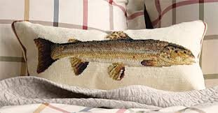pillow.jpeg