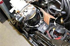 INBOARD ENGINE 4.3 TKS 2.jpg