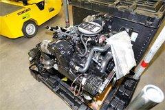 INBOARD ENGINE 4.3 TKS 1.jpg
