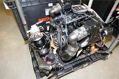 INBOARD ENGINE 4.3 TKS.jpg