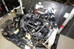 INBOARD ENGINE 3.0 TKS 1.jpg