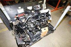 INBOARD ENGINE 3.0 TKS.jpg