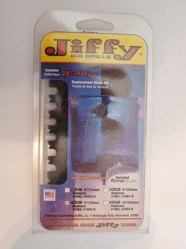 Jiffy 3539.jpg