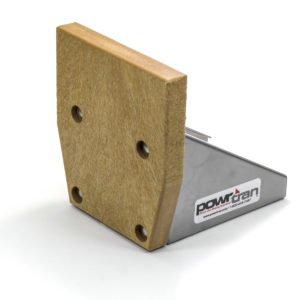 SWB10-square-300x300.jpg