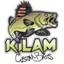 Kilam Custom Baits