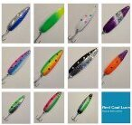 Reel Cool Lures