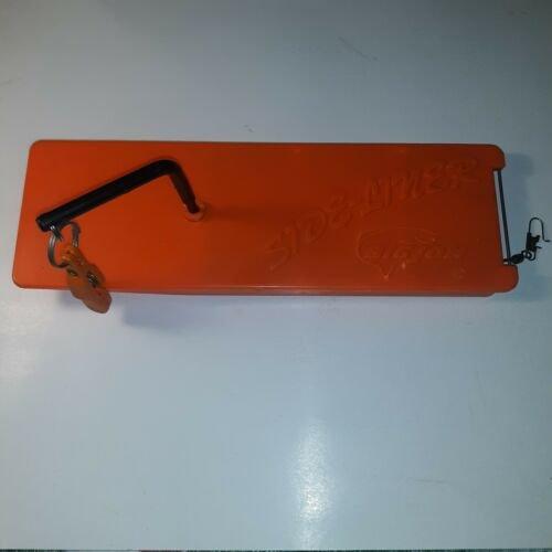 rattle board.jpg