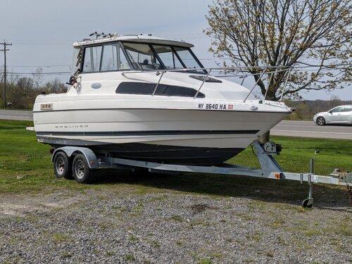 boat4 (2).jpg