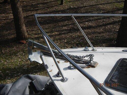 anchoring system.JPG