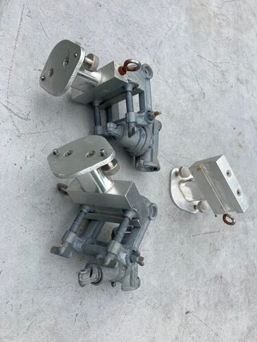 62FFC806-F1D7-4B92-B041-8DA959CA0753.jpeg