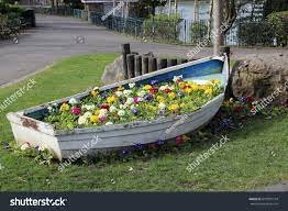 flowerpot.jpg