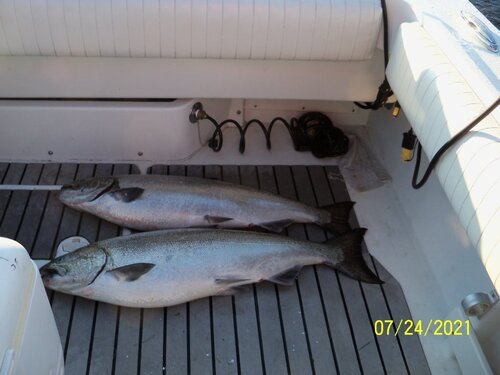 FISHING ONTARIO JULY 24 AND 25 (9).JPG
