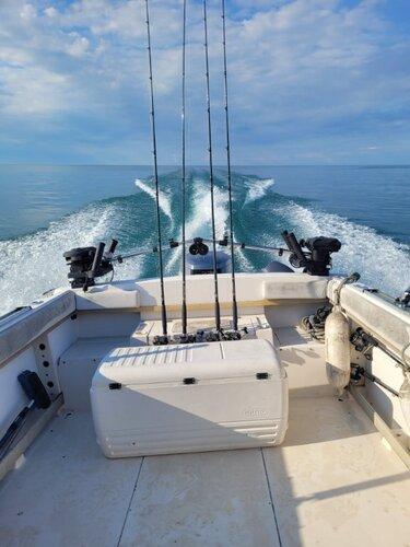 boat5.jpg